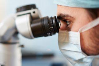 Perth Eye Hospital