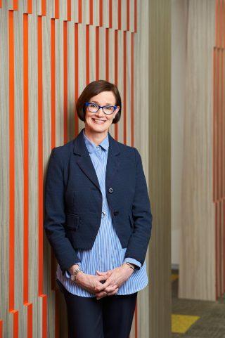 CEO Magazine, Jennifer Lawrence, Brightwater